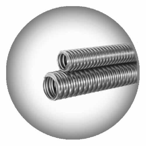 metallorukava-bez-koncevoj-armatury-serii-ealr