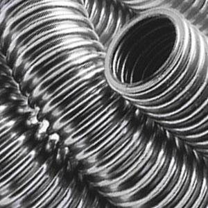 metallorukava-gidravlicheskie-iz-nerzhaveyushhej-stali-gofrirovannye