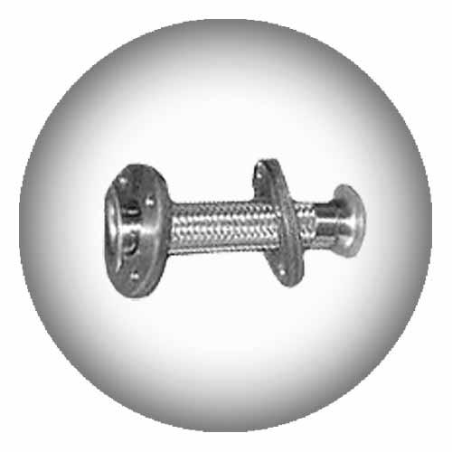 metallorukav-flancevoe-soedinenie-serii-4657a