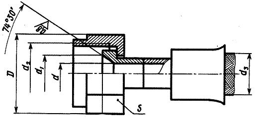 metallorukav-rm000-s-armaturoj-konus-konus-s-uglom-74