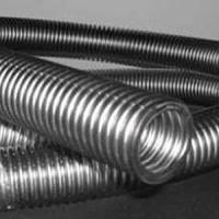 Металлорукава для отвода выхлопных газов