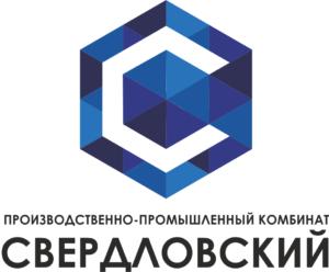 ООО ППК Свердловский